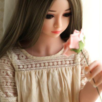Купить миниатюрные секс куклы