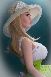 Купить силиконовую куклу