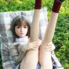 купить японскую секс куклу